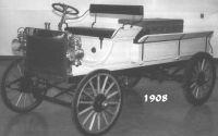 RSC_1908_Automobil