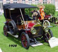 RSC_1908_Automobil1