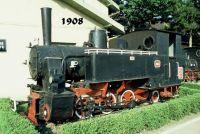 RSC_1908_Lokomotive