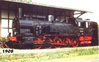 RSC_1908_Lokomotive1