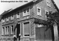 RSC_1908_Schwanen
