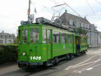 RSC_1908_Strassenbahn