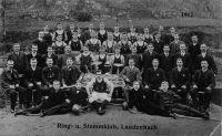 RSC_1912