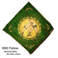 RSC_1925_Fahne