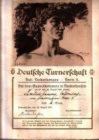 RSC_1932_Knust_Heinrich_Urkunde