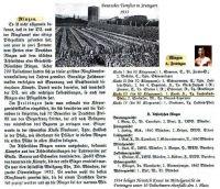 RSC_1933_Knust_Heinrich1_Stgt