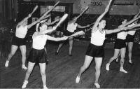 RSC_1950_Frauengymnastik