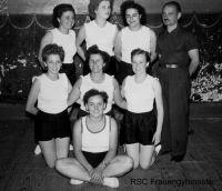 RSC_1950_Frauengymnastikr