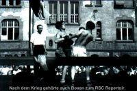 RSC_1952_Boxen_auf_der_RSC_Buehne