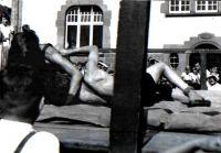 RSC_1952_Kampf_auf_der_RSC_Buehne