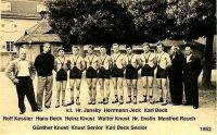 RSC_1952_Turnier_in_Bensheim