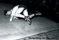 RSC_1954_Kampf