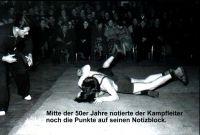 RSC_1954_Kampf1