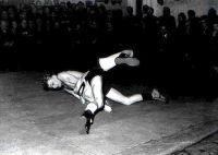 RSC_1954_Kampf2