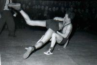 RSC_1954_Kampf3