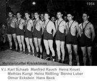 RSC_1954_Meister_Kreisklasse