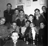 RSC_1955_Feier_Gaststaette