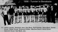 RSC_1956_Turnier_Bensheim