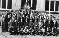 RSC_1958_Gesamtverein