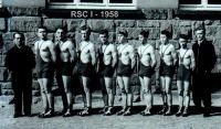 RSC_1958_Team