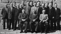 RSC_1958_Vorstand