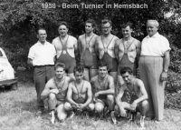 RSC_1958_beim_Turnier_in_Hemsbach