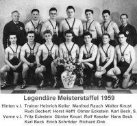 RSC_1959_Meisterteam