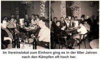 RSC_1960_Einhorn_Feiern