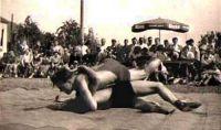 RSC_1960_Turnier