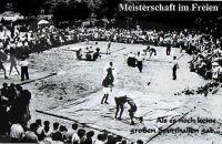 RSC_1961_Turnier