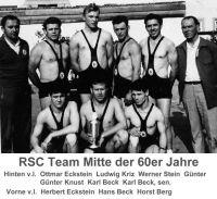 RSC_1965_Team