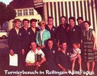 RSC_1965_Turnier_Reilingen