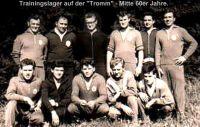 RSC_1966_Tromm