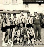 RSC_1966_Turniererfolg