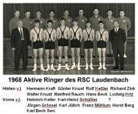 RSC_1968_Aktive