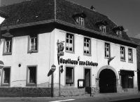 RSC_1968_Einhorn