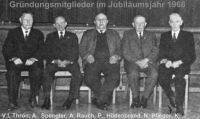 RSC_1968_Gruender