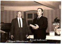 RSC_1968_Hildenbrand_Gassmanmn