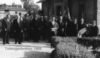 RSC_1968_Totengedenken