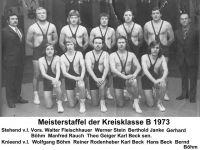 RSC_1973_Meister_Kreisklasse_B