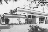 RSC_1974_Bergstrassenhalle