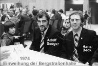RSC_1974_Einweihung_Bergstrassenhalle