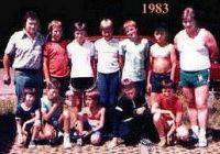 RSC_1983_Jugend