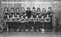 RSC_1983_Kunstrad