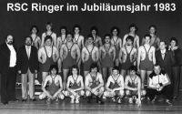 RSC_1983_Ringer