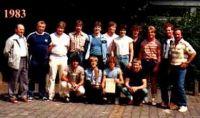 RSC_1983_bei_Turnier