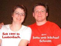RSC_1984_Schmitt