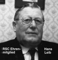 RSC_1990_Hans_Leib