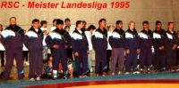 RSC_1995_Meister_Landesliga