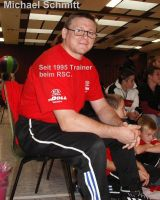 RSC_1995_Trainer_Michael_Schmitt